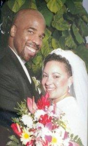 CYM_JLM Wedding